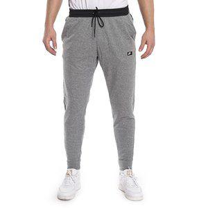 Nike Men's Modern Jogger Black & Grey